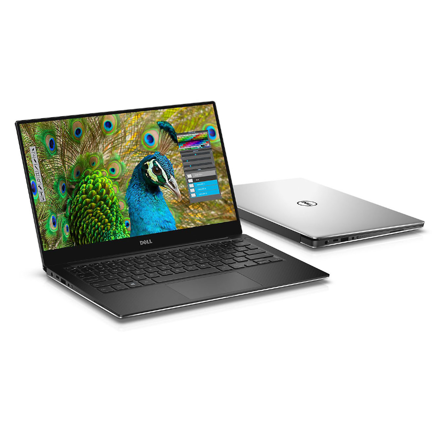Laptop Dell XPS 9350 - Intel Core i5