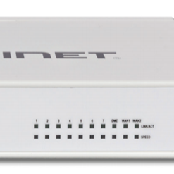 Thiết Bị Tường Lửa Firewall FortiGate-60E Hardware Plus 24x7 UTM Protection FortiCare BDL FG-60E-BDL - preview 189